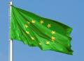 europafahneGruen.jpg
