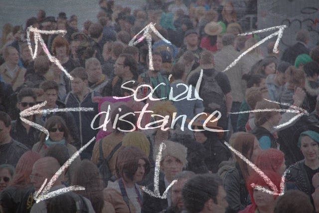 socialDistance.jpg