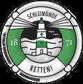 schleimuendeRettenLogo.png