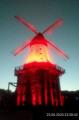 Night of Light in Kappeln